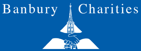 Banbury Charities