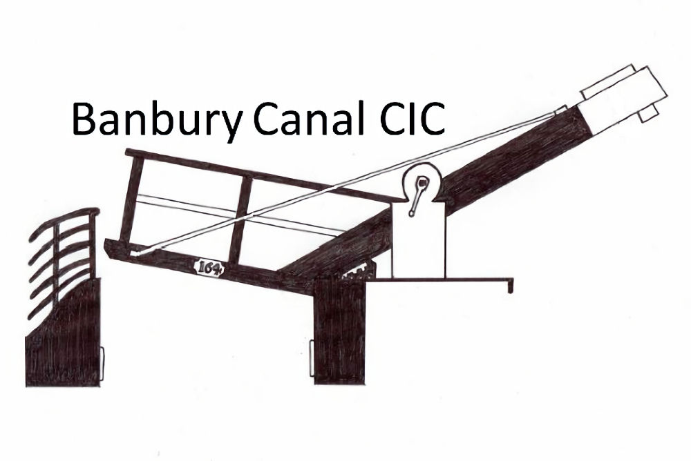 Banbury Canal CIC – Your Memories