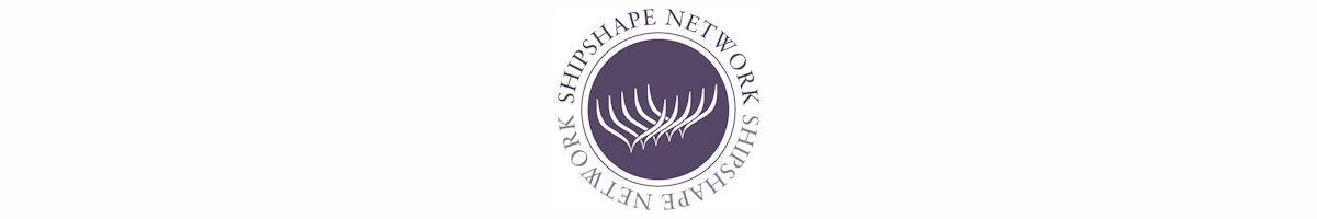 Shipshape Network